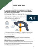 ConduitBenderGuide.pdf