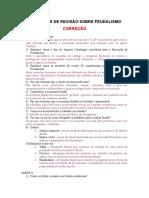 EXERCiCIOSDEREVISAOSOBREFEUDALISMO1682009173255.doc