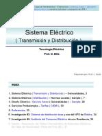 6a - Sist Elec_Transm & Distr & NC Elektra - I3_Concreto & I4 - 16 05 08c