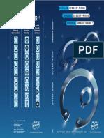 SEEGER-KATALOGUE-light.pdf