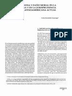 Dialnet-DanoALaPersonaYDanoMoralEnLaDoctrinaYEnLaJurisprud-5110348.pdf