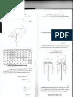 Polipast_1.pdf