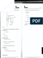 Polipast_2.pdf