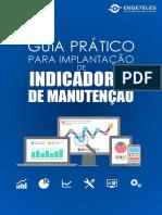 Guia para implantação de Indicadores de Manutenção.pdf