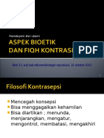 ASPEK BIOETIK.ppt