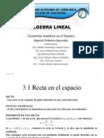Material Didactico 3era unidad