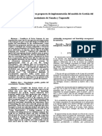 Paper-Teoría Del Conocimiento-Samantha Díaz
