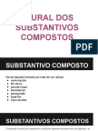 Plural do substantivo composto.pptx