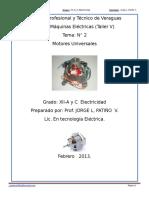Modulo N°2 de Máquinas Eléctricas-2013.docx