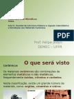 Introducao_e_Conteudo_Ceramicos_V02 (1).pptx
