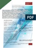 Sintesis_de_Dibenzalacetona.docx