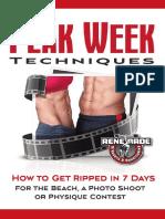 PeakWeekTechniques.pdf