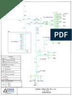 C Users Jofre Downloads E02-HID-L-1111 Model (1)