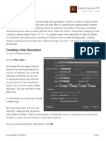 Adobe-Illustrator-CC-Beginners-Level.pdf