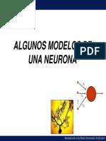 Matlab y redes neuronales.pdf