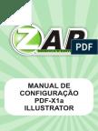 Configurando_o_PDF_X1a_Illustrator.pdf