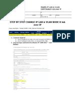 step-by-step-modify-ip-lan-vlan-oam-node-b-iub-over-ip.docx