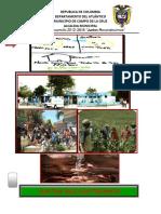 Plan de Desarrolo Campo de La Cruz 2012 2015 Juntos Reconstruimos Abril 29 1 (1)