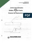 aws - simbolos normalizados.pdf