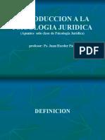 1 Power Point p Juridica