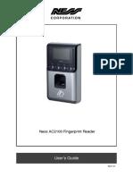 kyocera service error codes summary pdf electrical connector rh scribd com 5020 Cleveland Rd 5020 Bathroom Door Lock