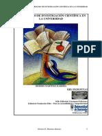EL_PROCESO_DE_INVESTIGACION_CIENTIFICA_EN_LA_UNIVERSIDAD_-_HERMES_MARTINEZ_BARRIOS_-_GUATAPURI.pdf