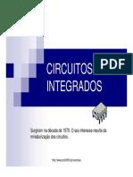 FC_Modulo_4.pdf