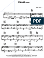 Melô Do Piano BebuSilvetti