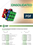 NBP Unconsolidated Financial Statements 2015