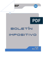 BI226-MAYO2016.pdf