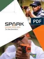Folder Spark 2015 Us