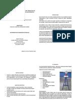 Instrumentos de Medicion de Angulos 2016
