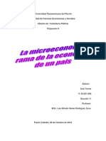 analucila.pdf