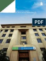 SCB Pk Report 2015 Final
