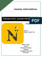 Herramientas Informáticas - Trabajo.docx