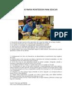 15 PRINCIPIOS DE MARÍA MONTESSORI PARA EDUCAR NIÑOS FELICES.docx