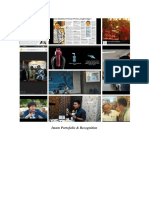 Imam Portofolio & Recognition.pdf