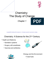 chapter_1_powerpoint_le.ppt
