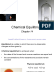chapter_14_powerpoint.ppt