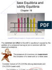 chapter_16_powerpoint_l.ppt