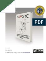 mydiycnc_comprehensive_plans_and_manual_ebook_1-4-2.pdf