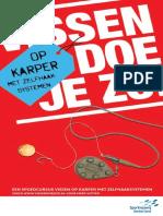 Vissen Karper Def Doejezo2010