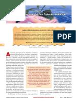 Artigo Materiais Funcionais Para Controle Ambiental 2014