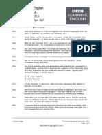 131219164554_bbc_6min_management.pdf