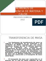 fenomenos_de_transferencialuca .ppt