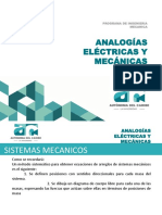 documents.tips_analogias-electricas-y-mecanicas.pdf