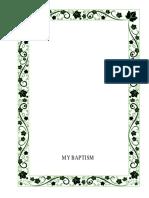 Livro de batismo 1_inglês.pdf