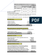 49290494-VIDA-UTIL-DE-ACEROS.pdf