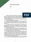 vias de transmision del dolor.pdf