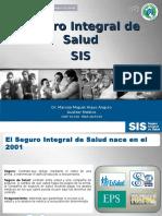 Exposicion SIS - Serums.ppt